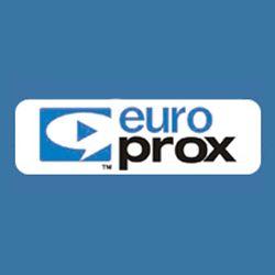 Europrox Bt.