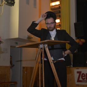 Matej Kofira