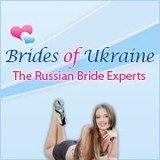 BridesofUkraine Dating Agency