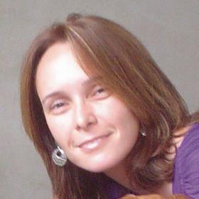 Fernanda Gutierrez