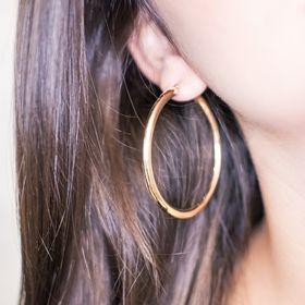 .925 Sterling Silver 22 MM Polished CZ Heart Lock /& Key Dangle Post Stud Earrings