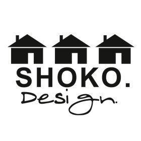 SHOKO.design