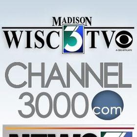 WISC-TV3