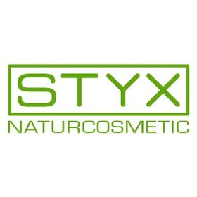 STYX Naturcosmetic GmbH