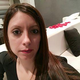 Veronica Alarcon