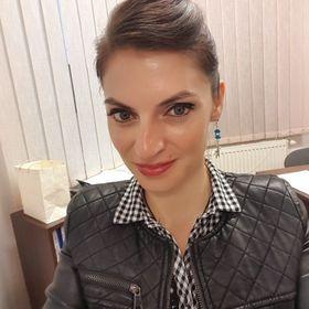 Dana Dănuţa