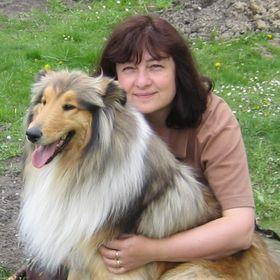 Lenka Schmidt