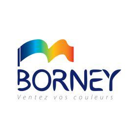 Borney SAS