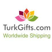 TurkGifts.com