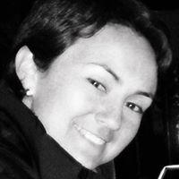 Patricia Avila Caicedo