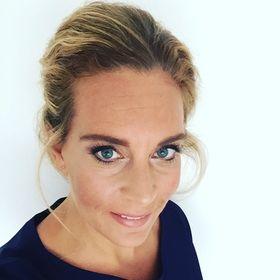 Celeste Brink