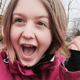 Emilia Gårdstam