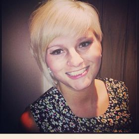 Katie Ingham