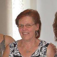 Margit Losoi Os Koski