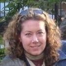 Elizabeth Reilly