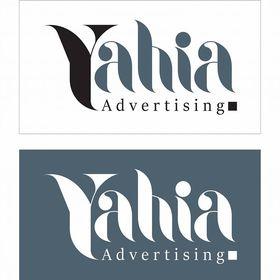 Yahia adv