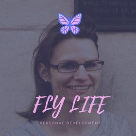 Fly Life Personal Development