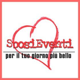 sposieventi.com