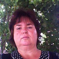 Aneta Ioniţă