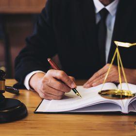 Roska Ügyvédi Iroda