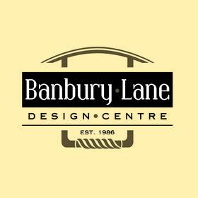 Banbury Lane Design Centre