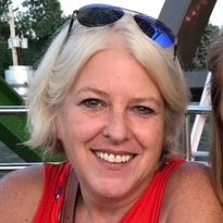 Kathy Sch