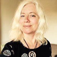 Kristin Lillevold