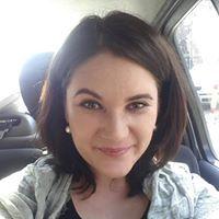 Dana Măţâlă