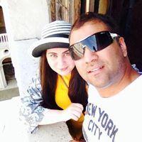 Hira Rehman