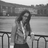 Катя Героник