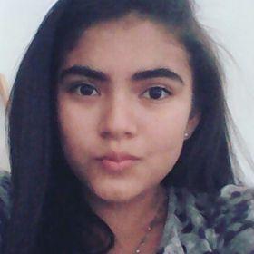 Xiomara Mendoza