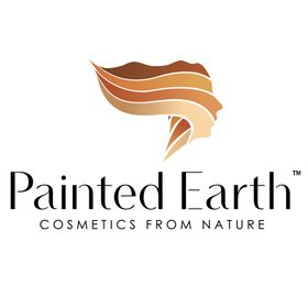 Painted Earth Skin Care and Cosmetics https://facebook.com/paintedearth