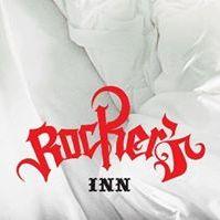 Rocker's Inn