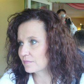 Sonja Graf