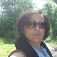 Katerina Tsantila Themeli