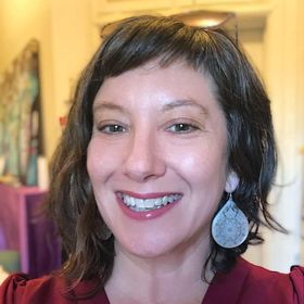 Tena Moore | Marketing Coach for Authentic Entrepreneurs