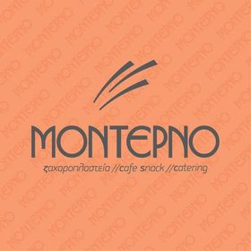 monterno_chania_