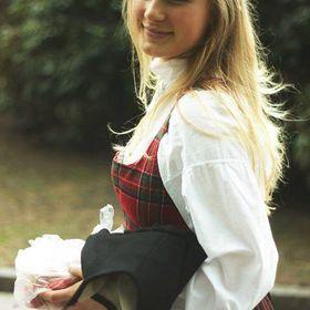 Maja Elisabeth