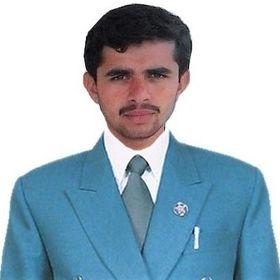 08caa6d3ea0 Muhammad Tahir (tahirbwp88) on Pinterest