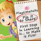 Felt Board Stories & Fun Activity Ideas for Preschool