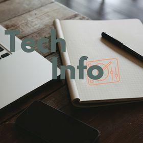 Tech Info81