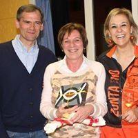 Mieke Louf