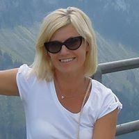 Julitta Maciejewska
