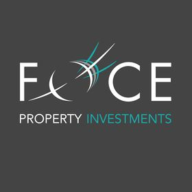 Foce Property Investments