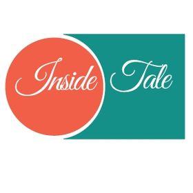 Inside Tale Blog