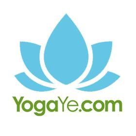 YogaYe.com tu tienda de Yoga