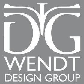 Wendt Design Group