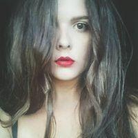 Danielka Švorcová