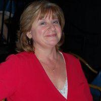 Beth Zentner