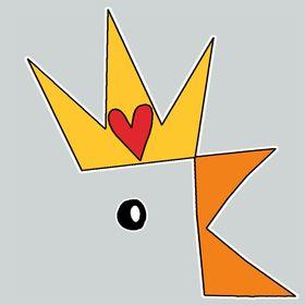 Queen Kwak